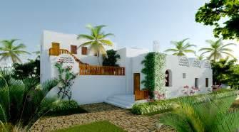 Self Sustaining Garden by Architecture Modern Self Sustaining House Plan Self