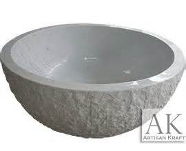 round stone bathtub marble bathtubs tub marble stone bath tubs