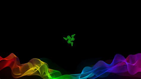 Hd Razer Wallpapers razer hd wallpaper hintergrund 1920x1080 id 904159