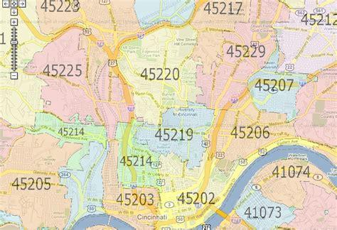 Hamilton County Ohio Search Hamilton County Ohio Downtown Cincinnati Central Map Ohiobiz