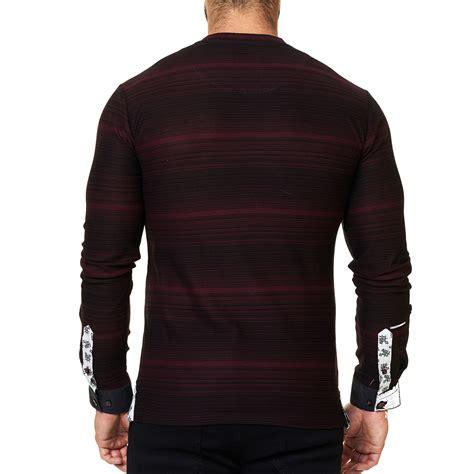 V Neck Dress Shirt v neck dress shirt black m clearance casual