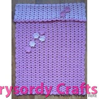 baby coverlet ravelry flowers baby coverlet tc021 pattern by kathryn john