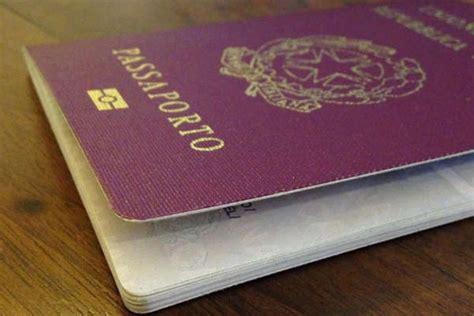 consolati italiani il visto per il madagascar e gli indirizzi dei consolati
