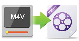 m4v format on dvd player how to play m4v videos on m4v player