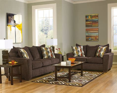 finance a couch finance sofa ashley furniture loveseat