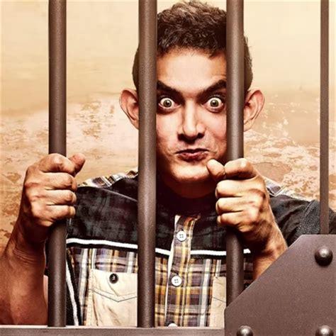 film motivasi aamir khan revealed reason why aamir khan s character is called pk
