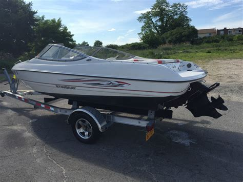 stingray boats 185 ls stingray 185 ls 2010 for sale for 12 700 boats from usa