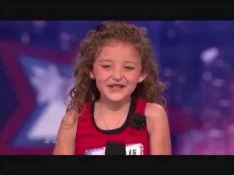 7 year old impersonates taylor swift and sings you belong with me the little girl sings like a pro xem video clip hot nhất