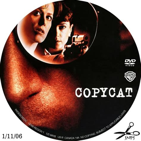 copycat upholstery copycat custom dvd labels copycat 001 dvd covers