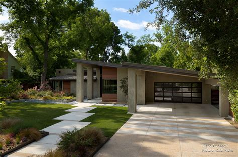 inland architects the orchard house bakersfield ca