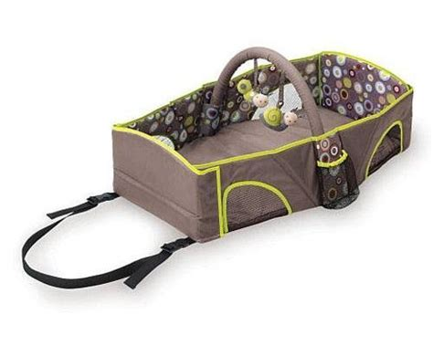 summer infant travel bed summer infant deluxe travel bed features fold n go design