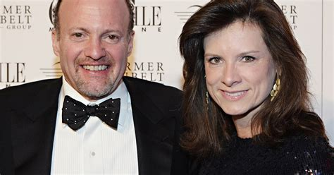 when did jim cramer get divorced jim cramer girlfriend related keywords jim cramer