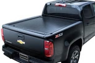 Pace Edwards Tonneau Covers Canada 2016 Chevy Colorado Canada Page 2