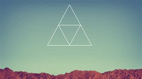 wallpaper tumblr triangle tumblr triangle wallpaper