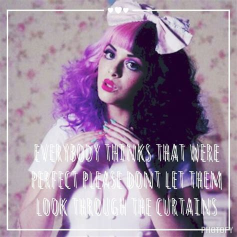 doll house song lyrics melanie martinez song lyrics dollhouse