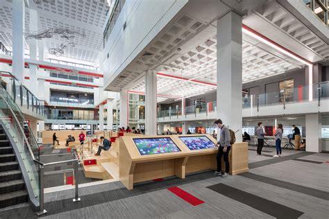 arch lab architects 100 arch lab architects futuristic interiors