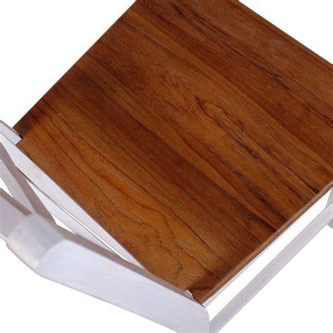 4 Pc Solid Wood Mahogany Vidaxl Dining Chairs 4 Pcs Solid Teak Mahogany Vidaxl Co Uk