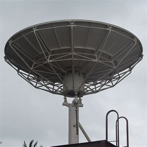 vsat antenna  sale earth station antenna web