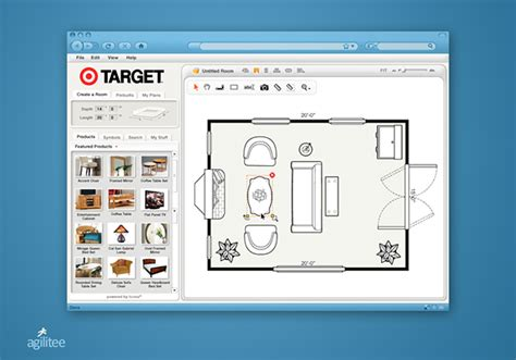 icovia room planner icovia room planner on behance