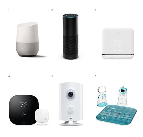 home gadgets a smarter 2017 best home gadgets to make your life easier