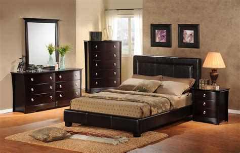 fresh modern bedroom furniture auckland 2759