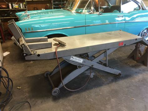 handy motorcycle lift table handy motorcycle lift table for sale in fredonia york