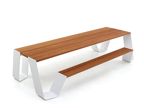 Extremis Furniture by Designapplause Hopper Outdoor Furniture Extremis