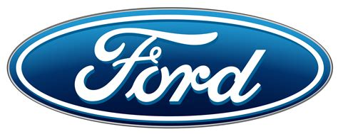 ford group ford motor company great business poor asset allocation