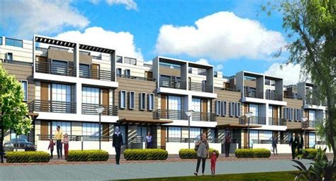 buying house in noida buy house in noida 28 images new launch residential