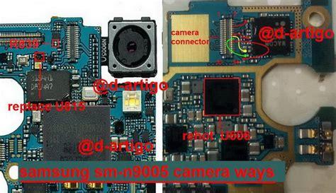 Redmi 4 Prime Onoff Redmi 4 Prime n9005 front failed gsm forum
