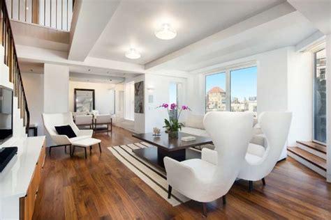 appartamenti pi禮 belli mondo in vendita pi 249 mondo vivere come i vip