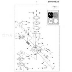 wiring diagram for poulan pro mower wiring get free image about wiring diagram