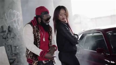 boats and hoes dj crazy j rodriguez video reem cassanova ft bynoe where dreams die traps
