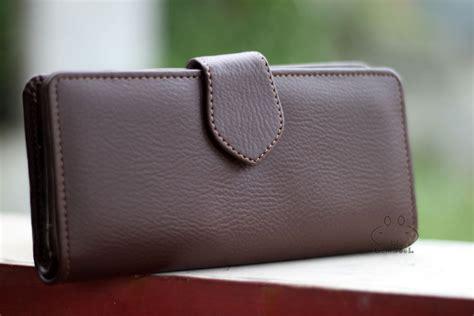 Harga Dompet Merk Bogesi toko dompet wanita search results tas wanita