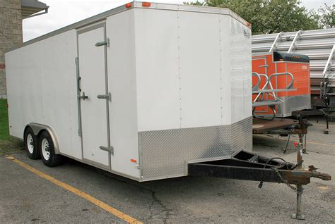 boat trailer rental victoria tandem tow trailers for sale upcomingcarshq