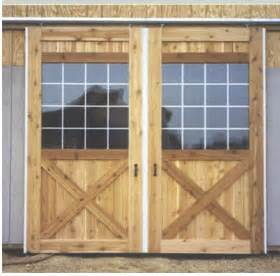 Exterior Sliding Barn Doors For Sale Barn Exteriors Photos Welcome To Woodstar A Stall For