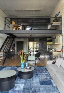 office loft ideas best 25 loft office ideas on pinterest