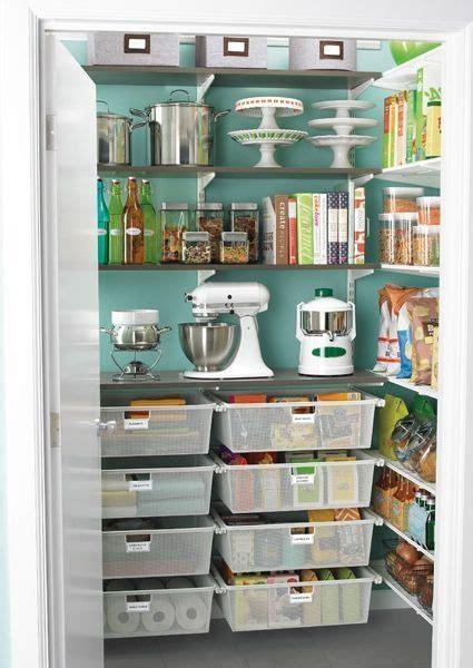 organisation cuisine organisation cellier http m habitat fr