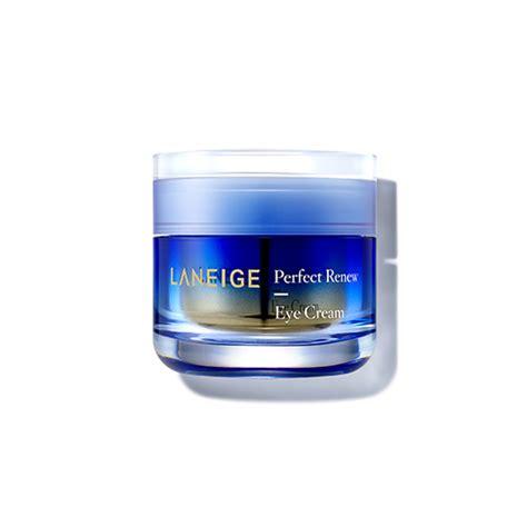Harga Laneige Youth Collagen Drink skincare eye care renew eye laneige sg