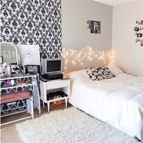 schlafzimmer tapete hilfe zimmer tumblr