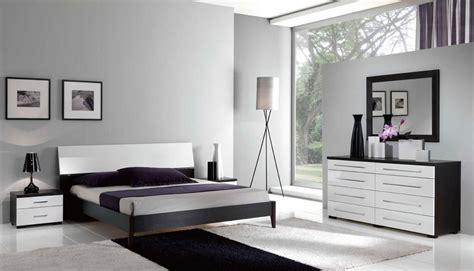 wood luxury platform bed with storage anchorage alaska esfluxury