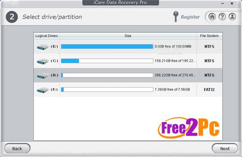 icare data recovery latest full version icare data recovery patch serial key full download www