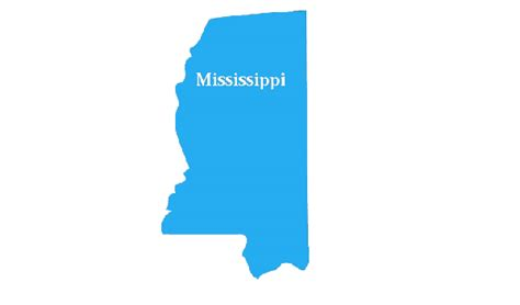 Free Detox Centers In Mississippi by Free Rehab In Mississippi