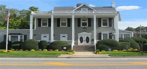Oyster Bay Funeral Home by Home Oyster Bay Funeral Home Serving Oyster Bay New York