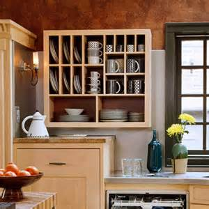 kitchen storage design ideas modern furniture open storage ideas 2012 add style to