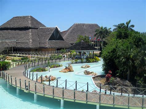 best hotel in cuba royalton hicacos varadero resort spa cuba resort