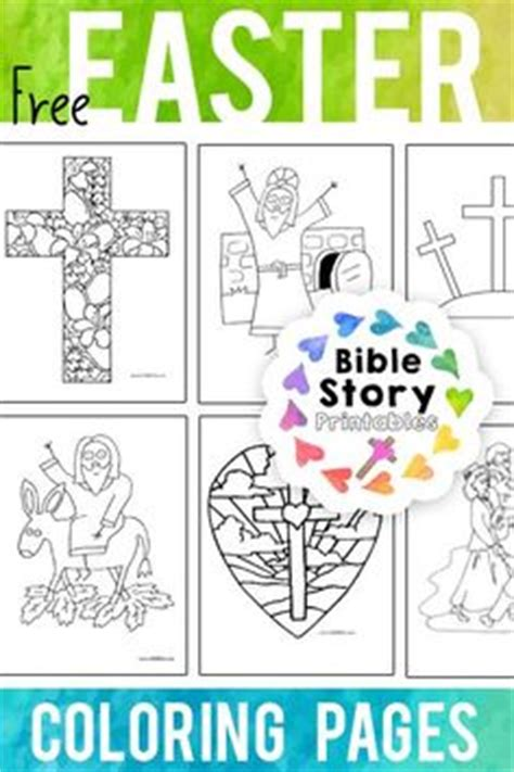 religious themes in stories psalm 18 2 coloring page google search bible verse
