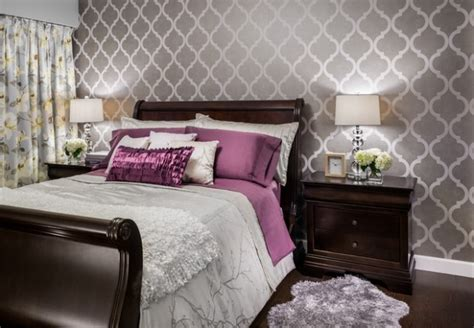 20 master bedroom design ideas in romantic style style 20 master bedroom design ideas in romantic style style