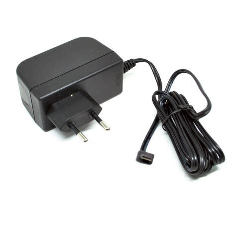 adaptor dve 5v 2a micro usb black jakartanotebook