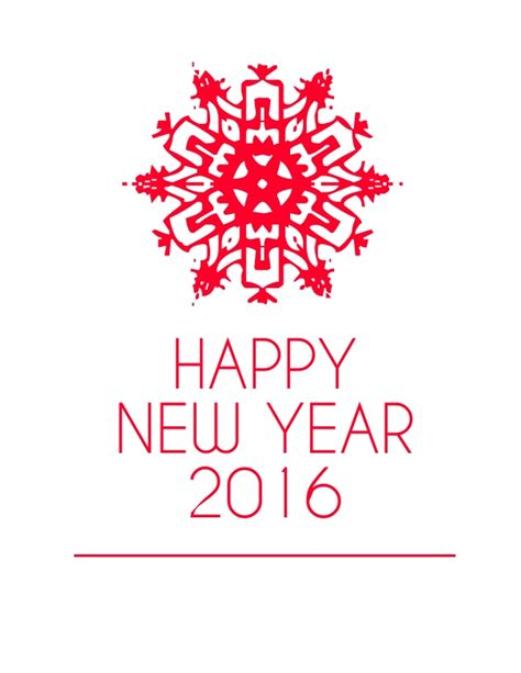 happy new year 2016 poem happy new year 2016 happy new year 2018 wishes quotes